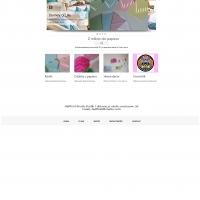 halfold-koncepcja strony