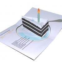 urodzinowy_tort_3d
