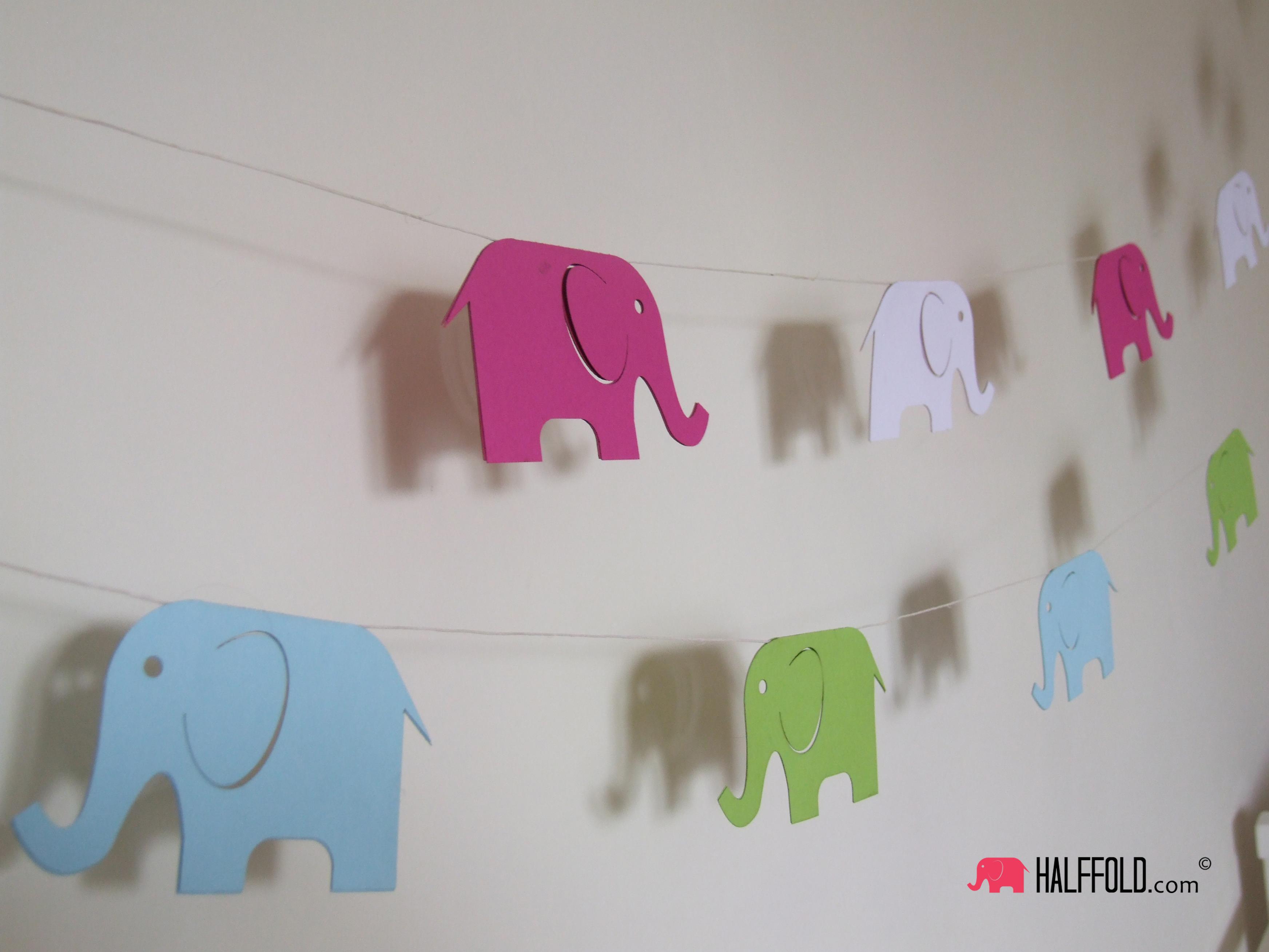 girlanda_do_pokoju_dziecka_slonie